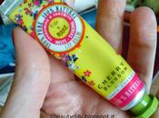 Figs Rouge Balm Cherry Blossom