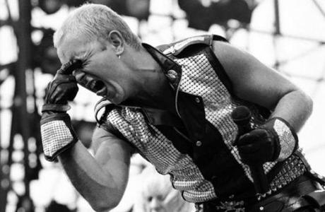 judas-priest-rob-halford