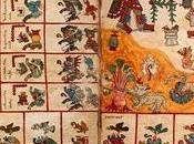 """""""Nel Codice Azteco Borbonikus scritta storia Marte?"""""""