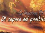 Spazio Esordienti dedicato a... Catherine