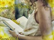 occasione dell'8 marzo, evento dedicato alla lettur...