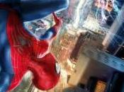 Recensione: Amazing Spider potere Electro