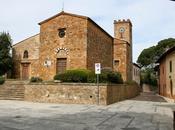 Mercato Antiquariato, Collezionismo, Artigianato Vintage Castelfalfi