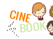 Cinebook Frozen