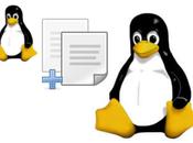 altro programma backup utilizzabile Linux DAR...