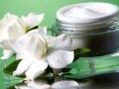 Cosmetici ecologici, biologici naturali?