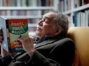 Gabriel Garcia Marquez Premio Nobel Letteratura 1982