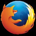 Firefox 29 disponibile anche per Android applicazioni  firefox 29 Firefox Browser android