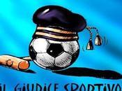 Serie ecco decisione giudice sportivo sulla curva nord dell'Inter…