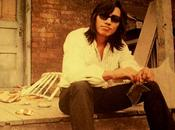 L'incredibile storia Sixto Sugarman Rodriguez