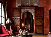 Darma, incantevole riad cuore Marrakech