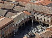 Ravenna storia cultura