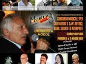 Prorogato bando iscrizione concorso Musica Controcorrente 2014