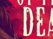 KARINA HALLE: Donners Dead
