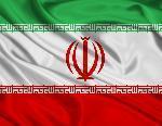 Iran. Usa, 'sanzioni Dubai Cina'; violarono embargo petrolio armi