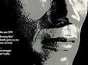 L'Implacabile (1987)