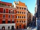 rivalutazione delle rendite catastali Comune Roma: sintesi convegno aprile 2014