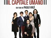 capitale umano Paolo Virzì
