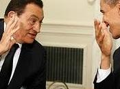 Egitto,Tunisia, solo coincidenze??