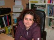 Intervista Mariangela Ciceri