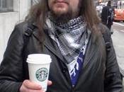 colazioni Starbucks