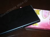 Review: Sleek Palette Divine Limited Edition Good Girl