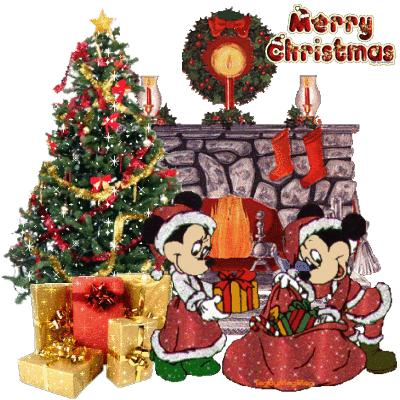 Buon Natale Glitter.Buon Natale Paperblog