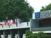 Ispra, centro europeo eccellenza ricerca nucleare