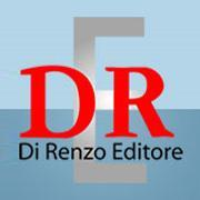 Novità editoriali di febbraio 2011 – Di Renzo Editore