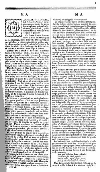 http://upload.wikimedia.org/wikipedia/commons/thumb/7/77/Diderot_-_Encyclopedie_1ere_edition_tome_10.djvu/page1-349px-Diderot_-_Encyclopedie_1ere_edition_tome_10.djvu.jpg