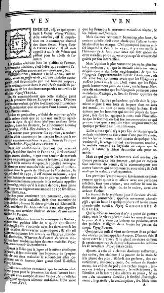 http://upload.wikimedia.org/wikipedia/commons/thumb/b/b4/Diderot_-_Encyclopedie_1ere_edition_tome_17.djvu/page1-336px-Diderot_-_Encyclopedie_1ere_edition_tome_17.djvu.jpg