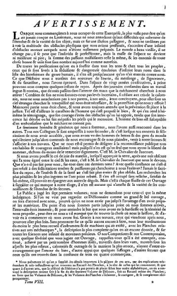 http://upload.wikimedia.org/wikipedia/commons/thumb/2/24/Diderot_-_Encyclopedie_1ere_edition_tome_8.djvu/page1-360px-Diderot_-_Encyclopedie_1ere_edition_tome_8.djvu.jpg