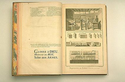http://www.citrinitas.com/history_of_viscom/images/masters/th-diderot-encyclopedie.jpg