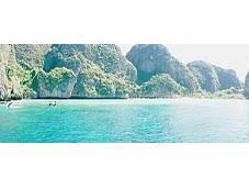 Beach.. ricerca viaggio ideale