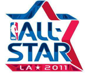 all-star-game-2011