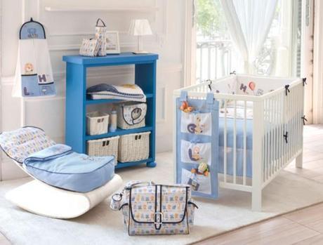 Accessori per la nanna dei bambini by mayoral paperblog for Accessori per neonati