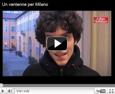 Democrazia dal basso a Milano