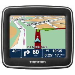 Tom Tom - Navigatore satellitare Start