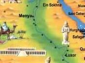Sempre Tunisia Egitto.
