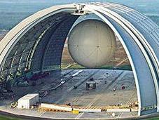 Piscine stratosferiche (l'ingegno umano impagabile)