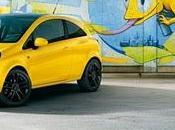 Opel corsa graffiti writing