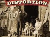 Classifica Usa:i Decemberists primo posto.Tante novità grande ritorno Social Distortion(n.4)