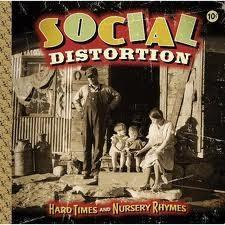 social distortion cd.jpg