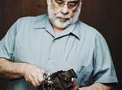 Sostiene Coppola