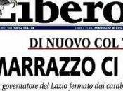 Nicole Minetti Ruby, ecco vero scoop: vita privata Marrazzo