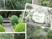 giardino botanico Londra
