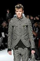 Must have autunno-inverno 2011-2012 / Must have fall-winter 2011-2012