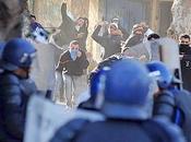 Marocco-Tunisa-Egitto: amalgama pericolosa
