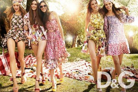 DG-SPRING-SUMMER-2011-AD-CAMPAIGN-8