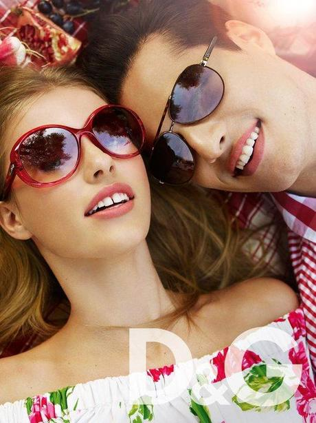 DG-SPRING-SUMMER-2011-AD-CAMPAIGN-4